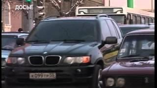 Полис ОСАГО предлагают продавать без техосмотра(, 2012-03-21T03:51:26.000Z)