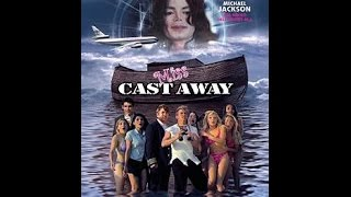 Miss Cast Away 2004 In French