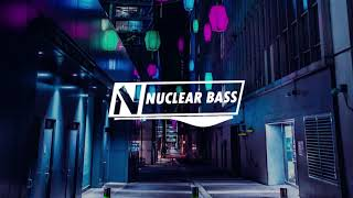 Azide &amp Rfen - Prodigium [NBN Release]
