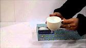 Кастрюли для индукционных плит - YouTube
