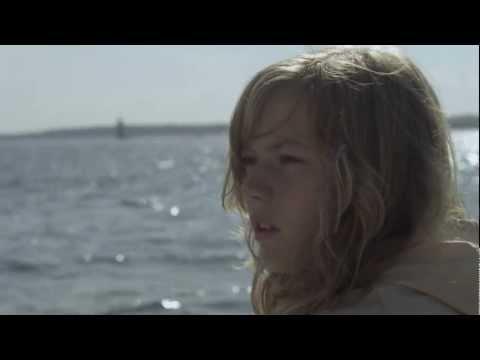 Neptune Trailer 1