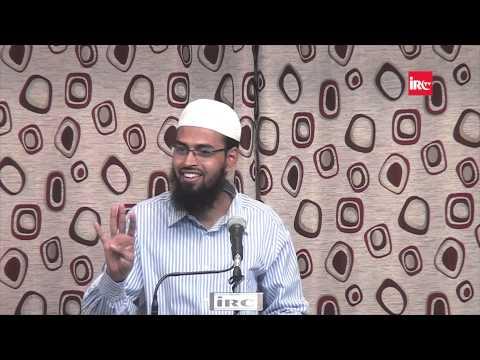 Shab e Meraj Kab Hui Iske Bare Me Muhaddis Aur Mufassir Ulema Ke Aqwaal Aur Hum Ise 27 Rajab Ko Mana