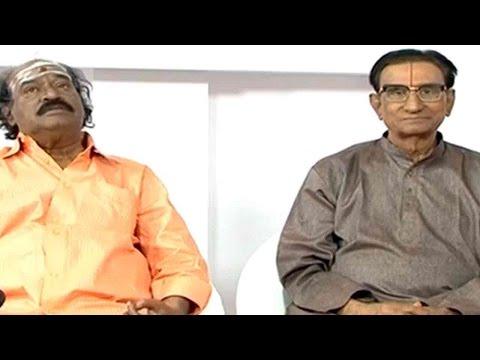Just Oru Vivadham | ஜோதிடம் நிஜமா-பொய்யா ? - Astrology Reel Or Real | Debate Show | Feb 28, 2016