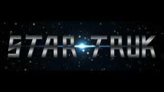 Star Truck Saison 1 épisode 4