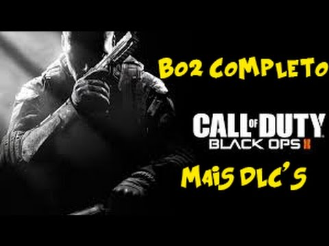 2 download call crack zombie of black ops duty