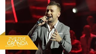 Alem Kadic - Moj dilbere, Volim te ludo znaj - Finale - (live) - ZG - 18/19 - 20.06.19. EM 40