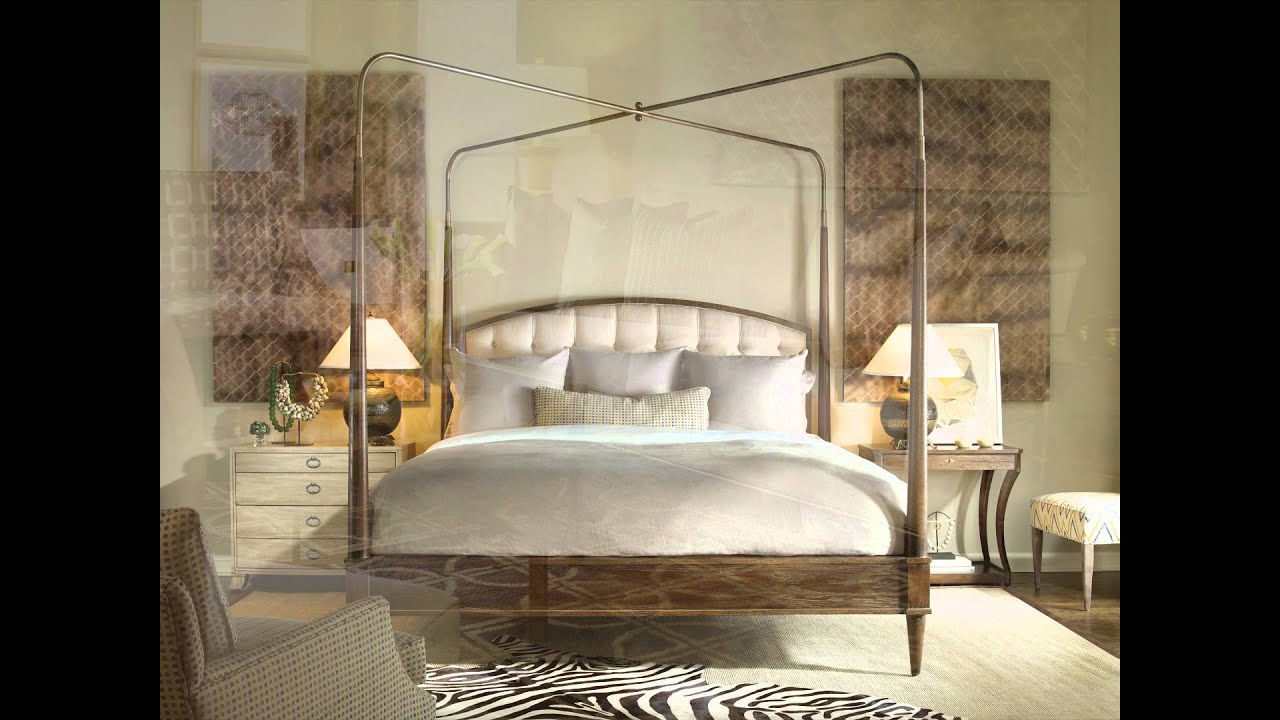 Vanguard Furniture Goods Home Furnishings. Vanguard Bedrooms, Dining Rooms  U0026 Living Rooms