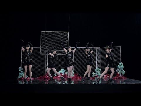 Juice=Juice 『ブラックバタフライ』[Black Butterfly](Dance Shot Ver.)