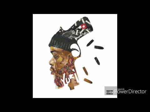 Dosseh - Putain d'époque ft. Nekfeu (Audio)