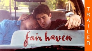 Fair Haven - Offizieller Trailer