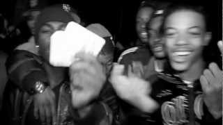 P-Money- BODY BAGS FT. Chase, Nitti & BB (OFFICIAL VIDEO)