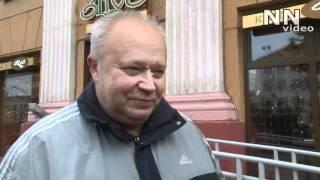 Фото Пытанне тыдня беларуская мова