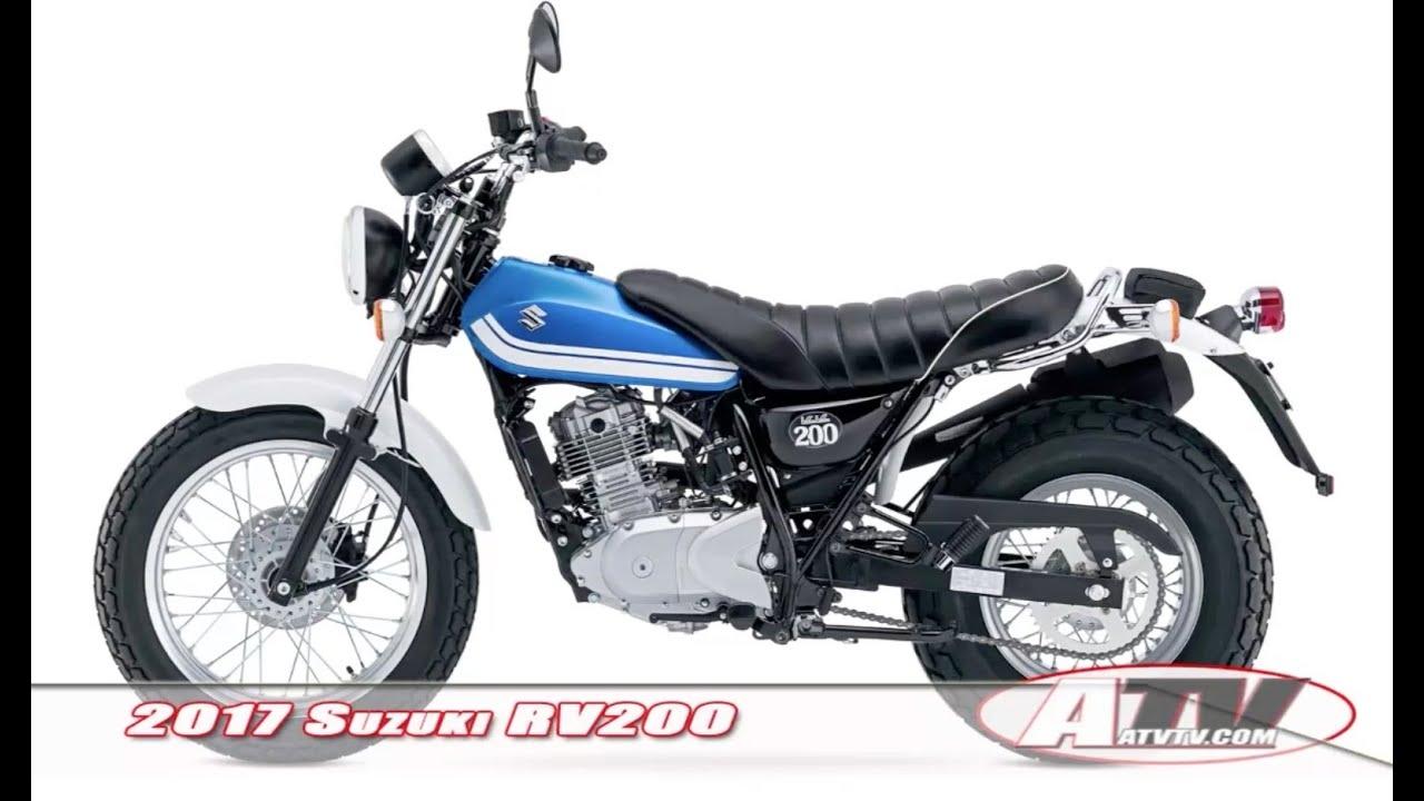 Yamaha R Mpg