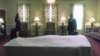 The Matchmaker - Teaser Trailer