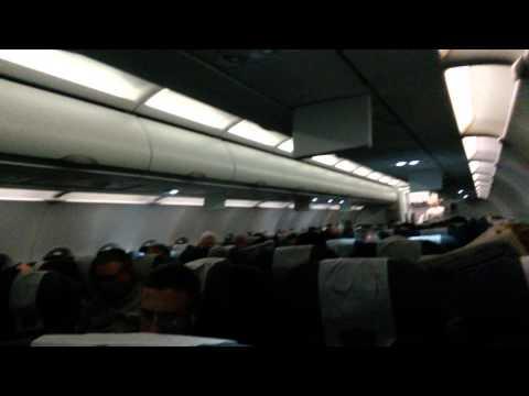 Airbus A321 Эйрбас A321 Фото Видео Схема салона