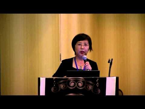 Y C Li | Chung Shan Medical University | Taiwan | Genomics- 2014 | OMICS International