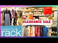Nordstrom Rack Clearance Sale | Shop With Me