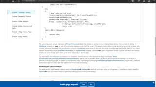 C# подключение DirectX библиотеки