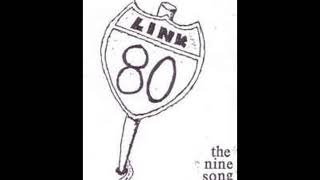 Link 80 -The Nine Song Demo Tape 1994