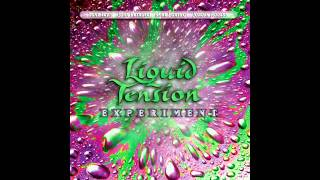 LTE — Liquid Tension Experiment (1998) [Full Album]