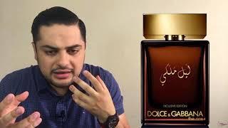 Top 10 Las mejores fragancias de Dolce & Gabbana