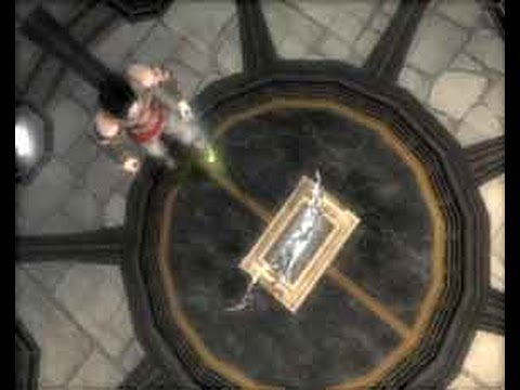 All Life Upgrade Locations and Water Sword | Prince of Persia: Warrior Within