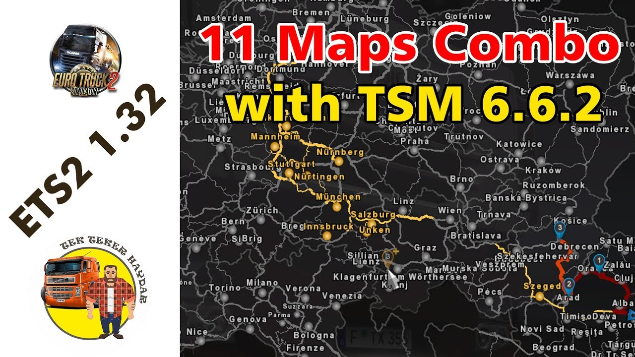 ets2 rusmap 1.32 download
