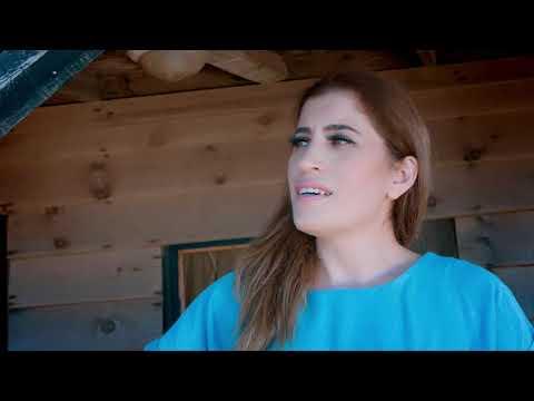 Nezaket Coşkun   - Kötü Kader  ( Official Video   2020 )