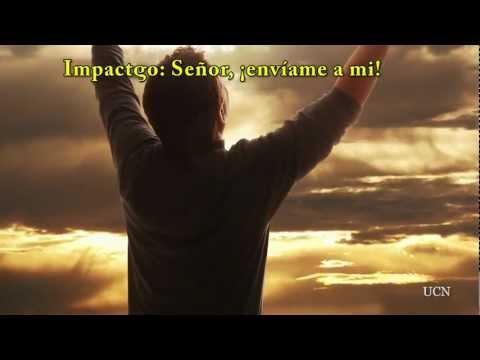Himno Tema Campaña Impacto Esperanza