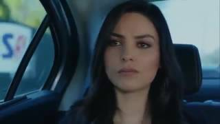 مسلسل حب أعمى Kara Sevda   الحلقة 27 مترجم إلى العربية