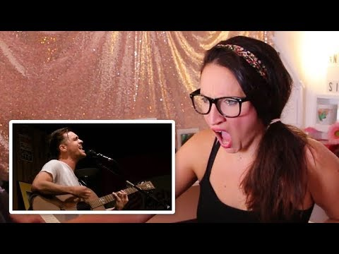Vocal Coach REACTS to BRENDON URIE'S- BEST LIVE VOCALS- POP CRUSH