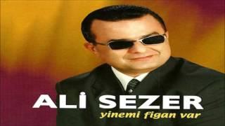 Ali Sezer - Malatya'nın Yolu [ © ARDA Müzik ]