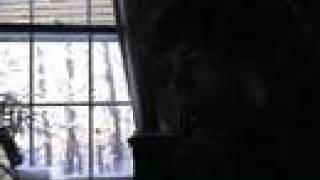 So Sorry (Feist)  Music Video