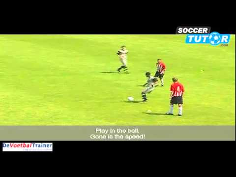 Soccer Skills and Techniques DVDs