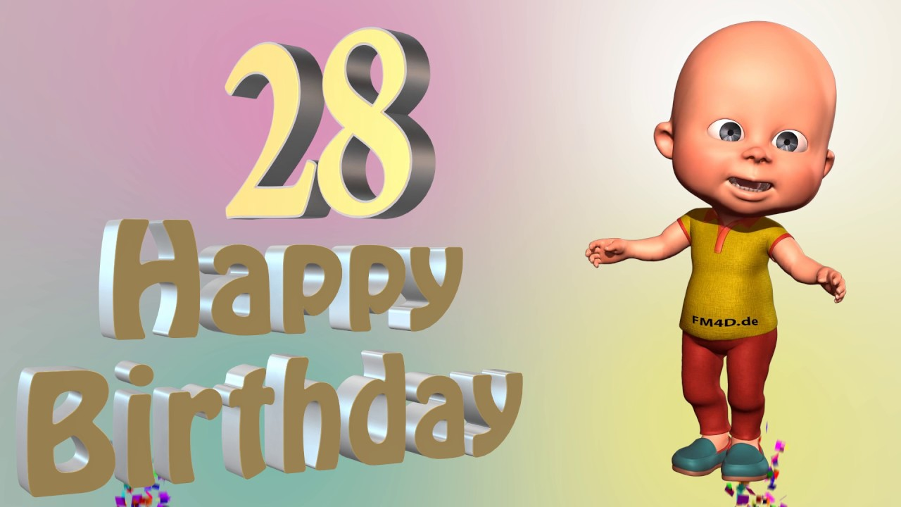 Herzlichen Gluckwunsch Zum 18 Ten Geburtstag Was Wir Dir Wunschen