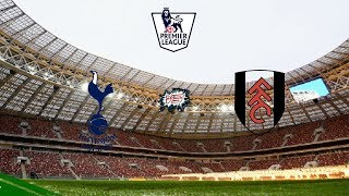 Download Video Cara Nonton Streaming Tottenham vs Fullham di HP via MAXStream Bein Sport MP3 3GP MP4