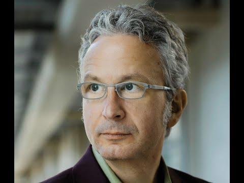 Musik entdecken - mit Christopher Dell: Revolutionär – was bedeuted das in der Musik?
