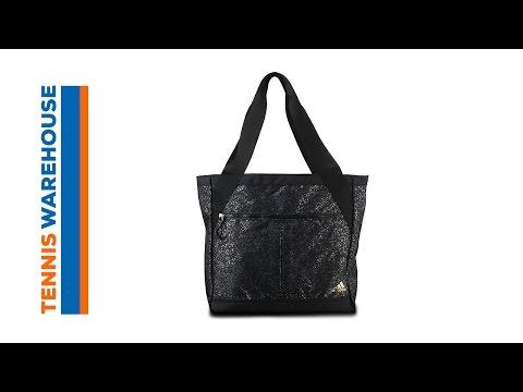 6d51d4e4174c michael kors purses warranty clutch uk - Marwood VeneerMarwood Veneer