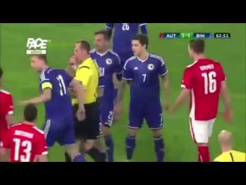 Bosnia and Herzegovina • Best Fights and Angry Moments | Full HD