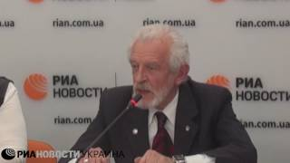 Детская смертность  в Украине не худшие показатели по Европе – Загородний
