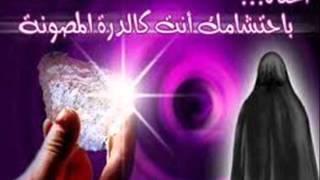 خطبة عن الحجاب