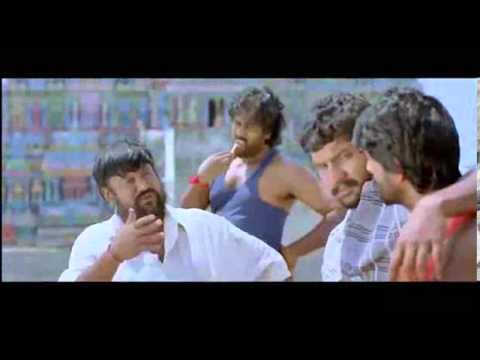 Thagararu  Tamil Movie Trailer HD