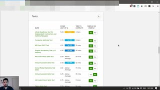How To Pass Upwork Test with High Score and Other Upwork Tips 2018 [Guaranteed]   Urdu/Hindi
