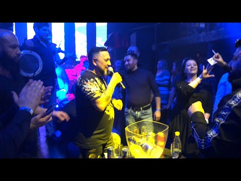 🔴 Live Sorinel Pustiu Ny Barbu Events @NoLimit