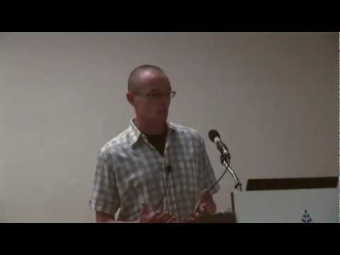 Dr. Frank Boers - Applications of Cognitive Linguistics to L2 Pedagogy - KOTESOL IC 2012
