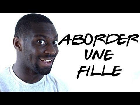 Evelyne Thomas embrasse Laurent Artufel dans C'est mon choix - ZAPPING TÉLÉ DU 19/04/2016de YouTube · Durée:  2 minutes 57 secondes
