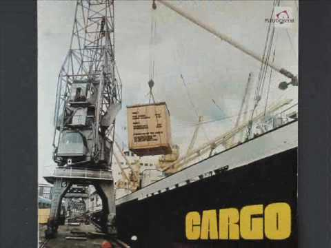 Cargo - Finding Out