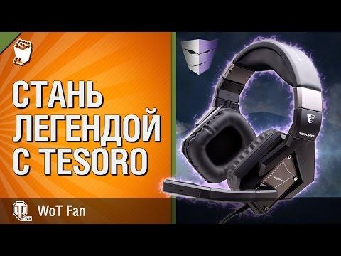 МЕЖДУНАРОДНЫЙ КОНКУРС - BODY-ART