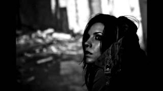 Skylar Grey   Coming Home SOLO HIGHEST QUALITY! No Diddy Dirty Money DOWNLOAD