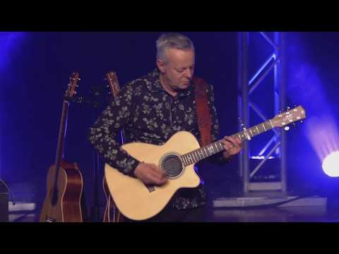 The Mystery | Live! at the Ryman | Tommy Emmanuel